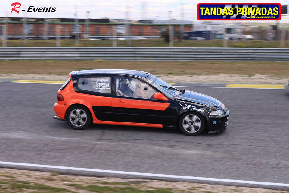 tandasprivadas-10-04-2016-civic-germotorsport3