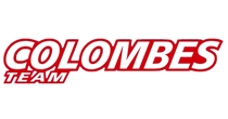 logo-colombes