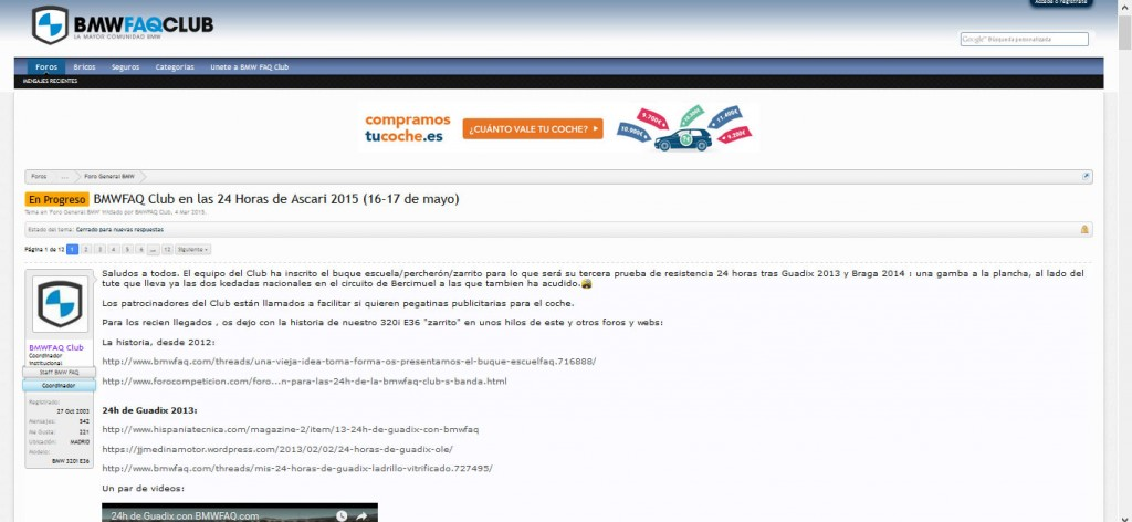 web-bmwfaq-post24horas
