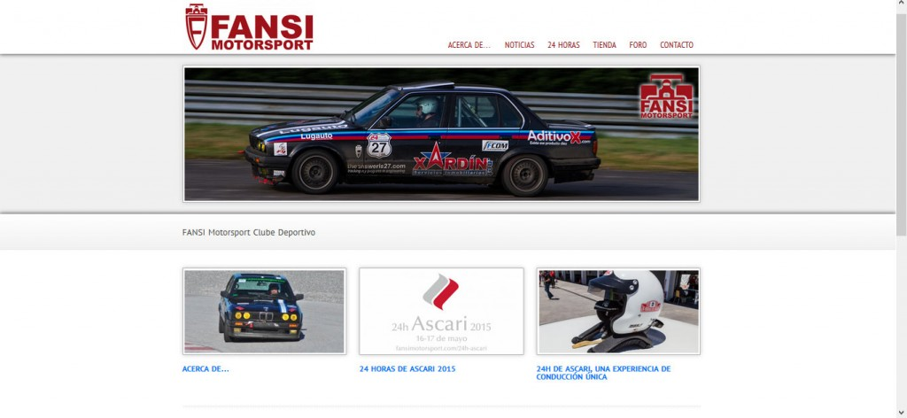 web-fansimotorsport