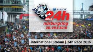 24horas-nurburgring-streami