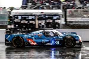 alpine-lemans-2016-1